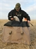 Picture of 6 Slot Honker Bag (AV00122) Field Khaki by Avery Outdoors Greenhead Gear GHG