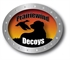 Picture of Die-Cut Nylap by Avery Outdoors Greenhead Gear GHG