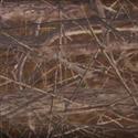 Picture of AV38205 Buck Brush (per yard)