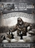Picture of Bigfoot Floating Canada Goose Decoys (BF113481)