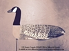 Picture of *SALE* 2-D Sentry Canada Goose Windsock Decoys by SilloSock Decoys