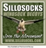 Picture of Windsock  to Sillosocks Conversion Kits