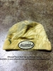 Picture of Fleece Skull Cap/Beanie  in PrairieHide (SS1252)  by Sillosock Decoys