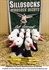 Picture of **FREE SHIPPING** KnockDown Headless Blue Goose Decoys by Sillosocks Decoys