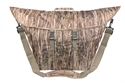 Picture of Marsh Grass Mud Bag - AV00676