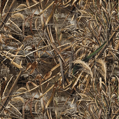 Group of duck hunting camo wallpaper camouflage backgrounds wallpaper hd wallpapers pinterest voltagebd Images