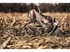 Picture of **SALE** Keyhole Layout Blind (B08603) Max 5 Camo by Banded Outdoors