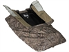 Picture of **SALE**  Tenon Layout Blind (B08608) Max 5 Camo by Banded Outdoors