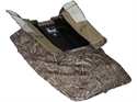 Picture of Tenon Layout Blind (B08608) Max 5 Camo by Banded Outdoors