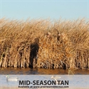Picture of Mid Season Tan Real Grass Mats