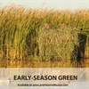 Picture of REAL GRASS MATS - Early Season Green (AV39010) BY AVERY Outdoors Greenhead Gear GHG