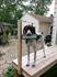 Picture of Duck Dog Basics II DVD (AV89994) by  Avery Outdoor Greenhead Gear GHG