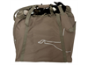 Picture of Avery Cinch Top 6 Slot Full Body Goose Decoy Bag