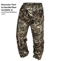 Picture of Rainwater Pant in Max 5 Camo - Large
