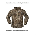 Picture of Blades Camo - Large - B02973
