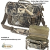 Picture of Guide's Bag by Avery Outdoors Greenhead Gear GHG