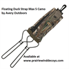 Picture of Floating Duck Strap by Avery Outdoors Greenhead Gear GHG