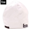 Picture of White Fleece Beanie by Banded Gear
