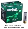 Picture of **Closeout Sale** Kent 12ga Fasteel Precision Steel Waterfowl Shotgun Shells 1560FPS - FREE SHIPPING- AMMO