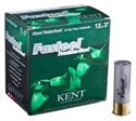"Picture of Fasteel K123ST32-2,  3"" shell, 1 1/8oz, #2 Shot"