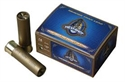 Picture of  #2 shot - Sold per case of 100 rounds - HS45352