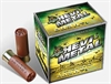 """Picture of **SALE** Hevi-Metal 12ga, 3"""", 1.25oz, 1500fps by Environ Metal - AMMO"""