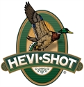 Picture for category Hevi-Shot Duck Loads