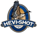 Picture for category Hevi-Shot Goose