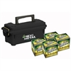 "Picture of **SALE** Hevi-Metal Sport Pack (100 round+shell box) 12ga, 3"", 1.25oz, 1500fps by Environ Metal - AMMO"