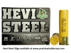 """Picture of **SALE** Hevi-Steel 20ga, 3"""", 7/8oz, 1400fps by Environ Metal - AMMO"""