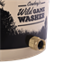 Picture of Cowboy's Wild Game Washer - 5 Gallon