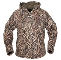 Picture of Blades Camo - 2XL - B02945