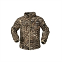 Picture of Blades Camo - 2XL - B02975