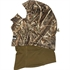 Picture of Deluxe Fleece Facemask  by  Banded Gear