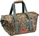 Picture for category Camo Hunting Bags