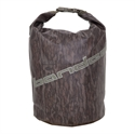 Picture of Bottomland Camo - Large - B08081
