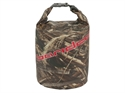 Picture of Max 5 Camo - Extra Large - B08088