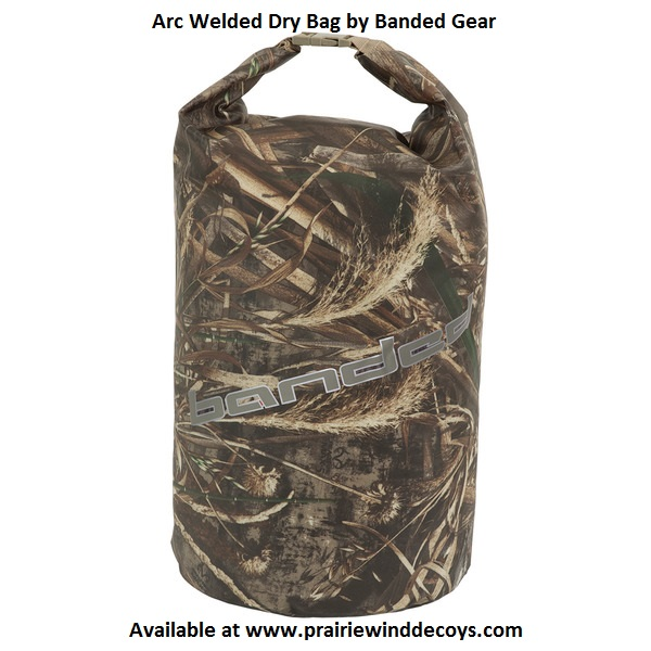 Waterproof Bags & Dry Bags - Dick's Sporting Goods