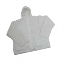 Picture of Snow Goose Parka (SMALL) WO910WHT-S