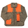 Picture of **FREE SHIPPING** Big Stone Upland Oxford Jacket by Banded Gear
