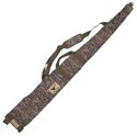 Picture of Bottomland Camo - AV00518