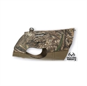 Picture of Max 5 Camo-LARGE-AV03262