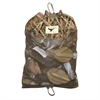 Picture of **SALE** Floating Decoy Bag - 24 decoys  by Avery Outdoors Greenhead GHG