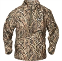 Picture of Blades Camo - XL - B1010013-BD-XL