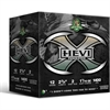 """Picture of Hevi-X 12ga, 2.75"""", 1.06oz, 1400fps by Environ Metal - AMMO"""