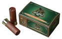 """Picture of #2 shot, 3.5"""" shells - HS43502"""