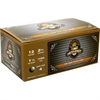 """Picture of **SALE** Classic Doubles 12ga, 2 3/4"""", 1.125oz by Hevi-Shot Environ Metal - AMMO"""