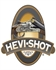 """Picture of **SALE** Classic Doubles 20ga, 2 3/4"""",  .875oz by Hevi-Shot Environ Metal - AMMO"""