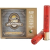 """Picture of **SALE** Classic Doubles 410ga, 3"""" shells by Hevi-Shot Environ Metal - AMMO"""