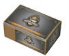 """Picture of **SALE** Classic Doubles 28ga, 2 3/4"""" shells by Hevi-Shot Environ Metal - AMMO"""